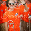 clemson-tiger-band-preseason-camp-2014-224