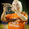 clemson-tiger-band-preseason-camp-2014-325