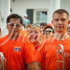 clemson-tiger-band-preseason-camp-2014-227