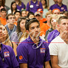 clemson-tiger-band-preseason-camp-2014-18