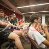 clemson-tiger-band-preseason-camp-2014-81