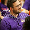 clemson-tiger-band-preseason-camp-2014-50