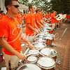 clemson-tiger-band-preseason-camp-2014-231