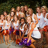 clemson-tiger-band-preseason-camp-2014-216