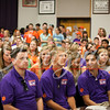 clemson-tiger-band-preseason-camp-2014-51