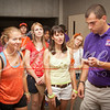 clemson-tiger-band-preseason-camp-2014-203