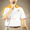 clemson-tiger-band-preseason-camp-2014-184