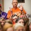 clemson-tiger-band-preseason-camp-2014-47