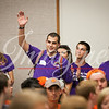 clemson-tiger-band-preseason-camp-2014-46