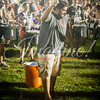 clemson-tiger-band-preseason-camp-2014-347