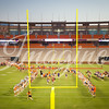 clemson-tiger-band-preseason-camp-2014-160