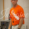 clemson-tiger-band-preseason-camp-2014-5