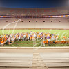 clemson-tiger-band-preseason-camp-2014-186