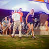 clemson-tiger-band-preseason-camp-2014-116