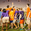 clemson-tiger-band-preseason-camp-2014-166
