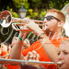 clemson-tiger-band-preseason-camp-2014-250