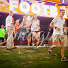 clemson-tiger-band-preseason-camp-2014-120
