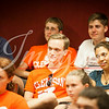 clemson-tiger-band-preseason-camp-2014-83