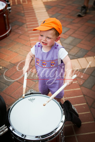 clemson-tiger-band-preseason-camp-2014-288
