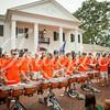 clemson-tiger-band-preseason-camp-2014-269