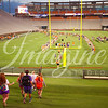 clemson-tiger-band-preseason-camp-2014-158