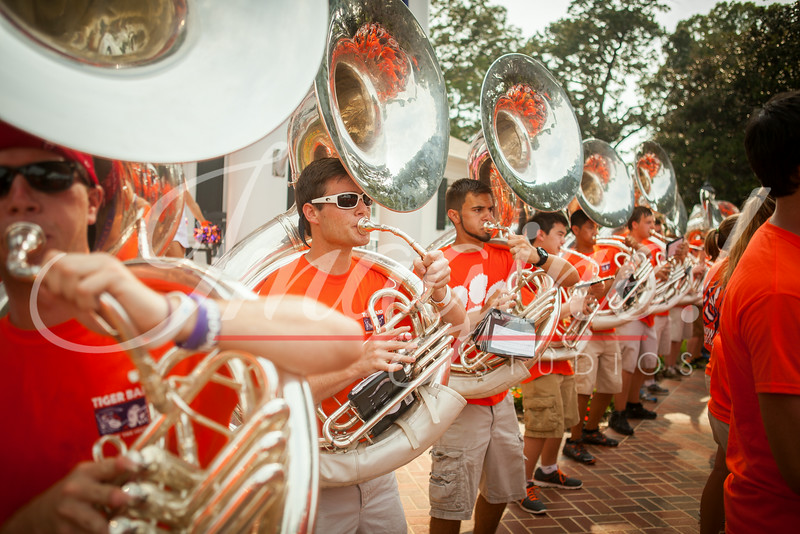 clemson-tiger-band-preseason-camp-2014-252