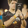 clemson-tiger-band-preseason-camp-2014-327
