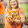 clemson-tiger-band-preseason-camp-2014-167
