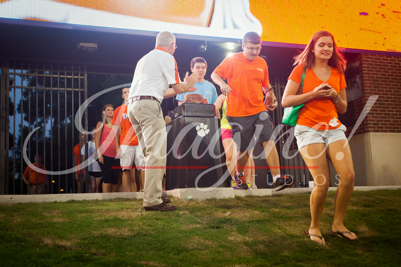 clemson-tiger-band-preseason-camp-2014-141