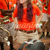 clemson-tiger-band-preseason-camp-2014-219