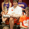 clemson-tiger-band-preseason-camp-2014-60