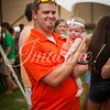 clemson-tiger-band-preseason-camp-2014-286