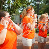 clemson-tiger-band-preseason-camp-2014-245