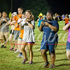 clemson-tiger-band-preseason-camp-2014-337