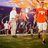 clemson-tiger-band-preseason-camp-2014-145