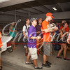 clemson-tiger-band-preseason-camp-2014-196