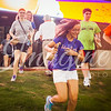 clemson-tiger-band-preseason-camp-2014-103