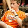 clemson-tiger-band-preseason-camp-2014-88
