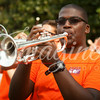 clemson-tiger-band-preseason-camp-2014-242