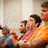 clemson-tiger-band-preseason-camp-2014-23