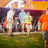 clemson-tiger-band-preseason-camp-2014-142