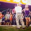clemson-tiger-band-preseason-camp-2014-98