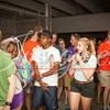 clemson-tiger-band-preseason-camp-2014-199
