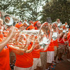 clemson-tiger-band-preseason-camp-2014-249