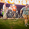 clemson-tiger-band-preseason-camp-2014-119