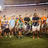 clemson-tiger-band-preseason-camp-2014-180