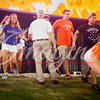 clemson-tiger-band-preseason-camp-2014-102