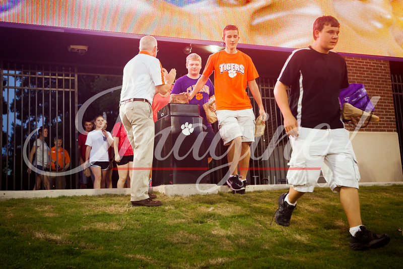 clemson-tiger-band-preseason-camp-2014-144