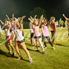 clemson-tiger-band-preseason-camp-2014-329