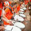clemson-tiger-band-preseason-camp-2014-279